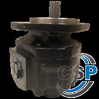 192208 - Hydreco Pump