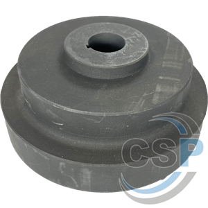 13.06.4105 - HRC Tapered Coupling