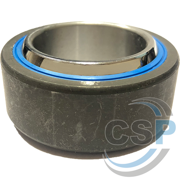 2402-2003 - Plain Spherical Bearing