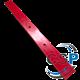 520-021-017 - Scraper Blade