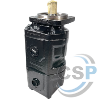 089306 - Hydreco Pump | Replaces 089304