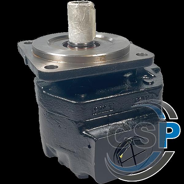 10.25.3255 - Hydreco Motor