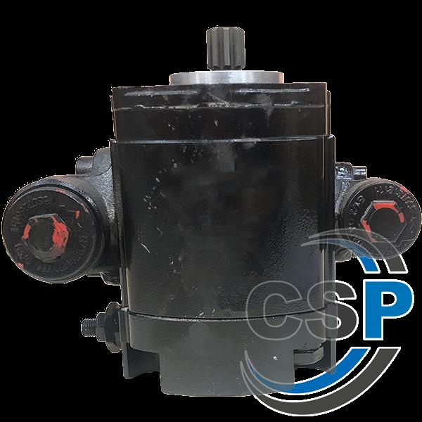 103614 - Hydreco Aluminium Pump