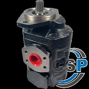 114725 - Hydreco Pump