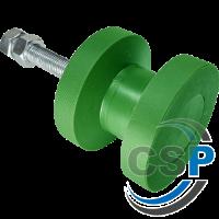 19.22.11752 - Guide Roller