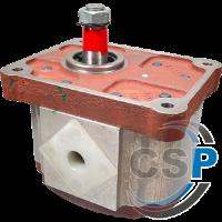 02010354 - Hydraulic Pump