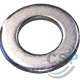 06650490 - Screen Tension Washer