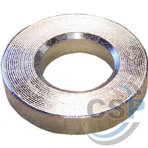 06650488 - Screen Tension Spacer