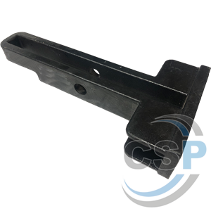 2371-2037 - Screen Tensioner (Tensioner Only)