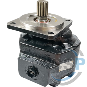 149909 - Hydreco Motor | Replaces 144907