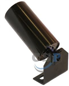 wing_roller_4_1__2_2_4