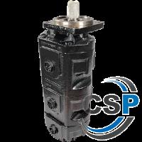 HP8854 - Hydreco Pump